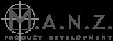 MANZ-Logo#neu